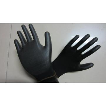 PU Coated Work Gloves
