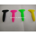 silicone mascara guard beauty tool
