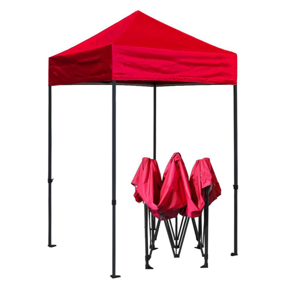 Waterproof Shelters Gazebo