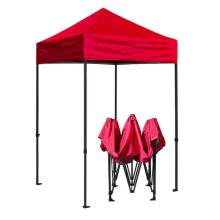 Outdoor 2m x 2m waterproof semi permanent party gazebo