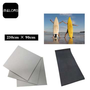 EVA Tail Pad Strong Lim Kiteboard Deck Pad