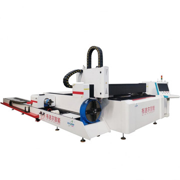 3d fiber laser cutting machine for sale