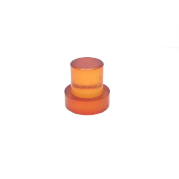 Coating Urethane Plugs Polyurethane Stopper