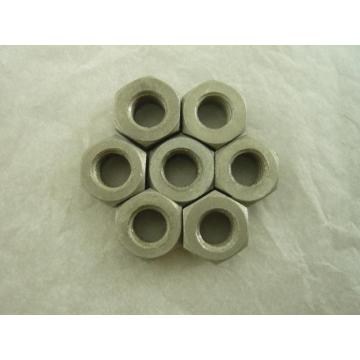 M10 Hex Molybdenum Nut Price