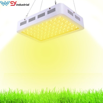 Led vegetable grow lights 600W