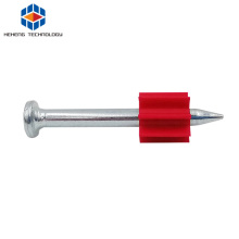 PD27  drive pin anchors for concrete