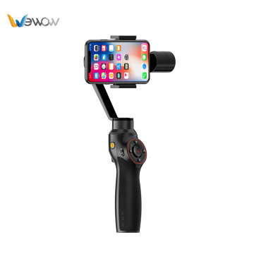 With Remote Controller Best Cheap Gimbal For DSLR