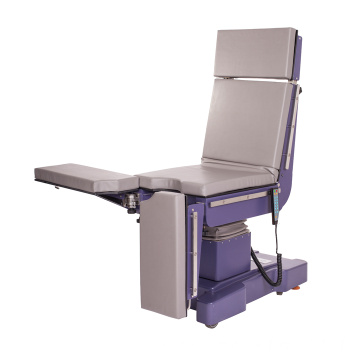 Medical Equipment Operating Room Table