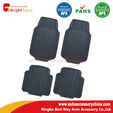 New! All Season Floor Mat Car mats