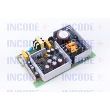 Power Supply DC Board Alang sa Citronix