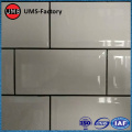 Floor Tile adhesive for kitchen drywall