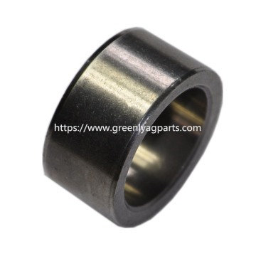 A86426 Bushing for John Deere gauge wheel arm