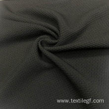 Terylene And Spadndex Fabric