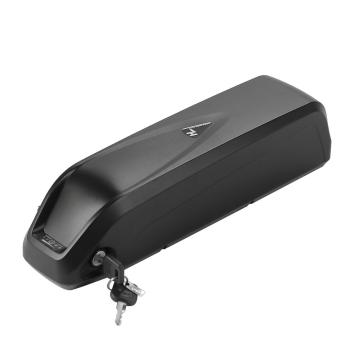 HaiLong battery for electric bicycle