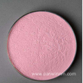 CAS 21041-93-0 Cobalt Hydroxide factory price