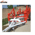 Used Cable Drum Trailer for Sale