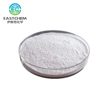Industrial Sodium Polyacrylate Powder