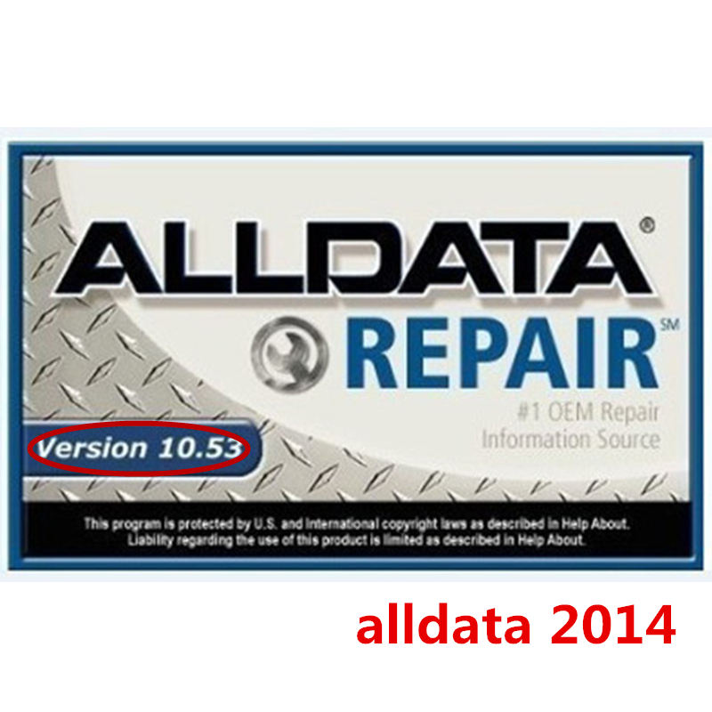 2020 Auto software alldata m..ch.. on-d..mand 2015 with ATSG hard disk 1TB installed on D630 4gb laptop for car truck diagnostic