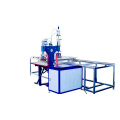 suspended ceiling PVC welding machine