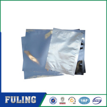 Supply Clear Bopp Polypropylene Film Rolls