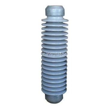 Porcelain Station Post Insulator TR-286