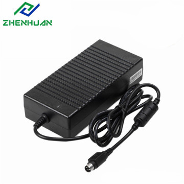 UL CE 9VDC/12A 108Watt External Desktop Power Adapter