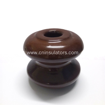 BS Class 1617 Shackle Insulators