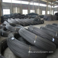 9mm Prestressed Concrete steel wire for concrete poles