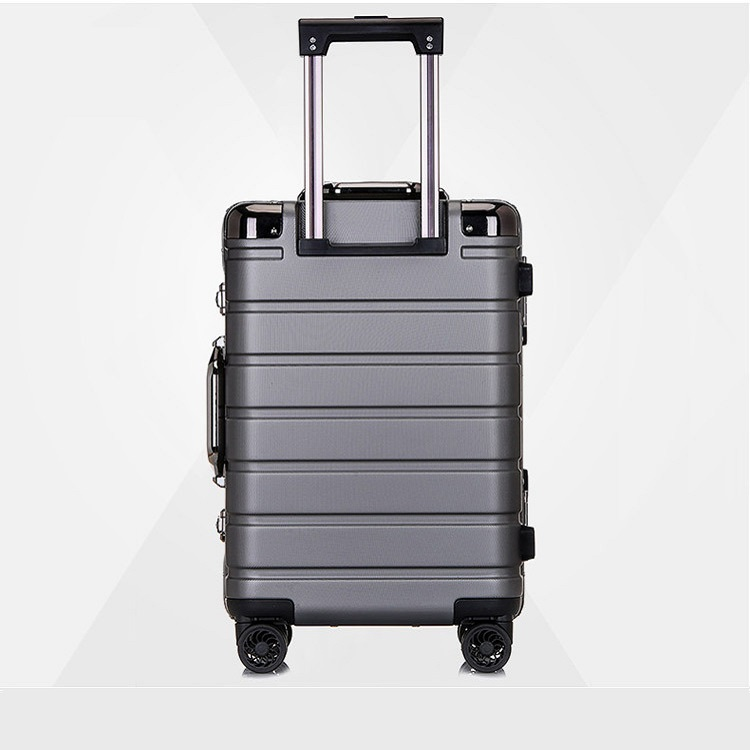 Trolley Luggage Bag Suitcase