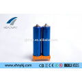 lifepo4 lithium 40152 15ah battery cell for e-motor
