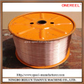 New designed punching steel wire spool