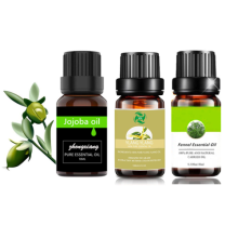 Compound Essential Oil Breast  Essential Oil