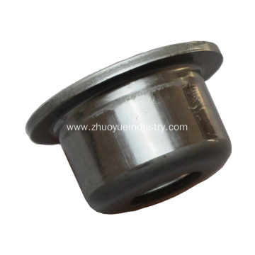 Low Tolerance Conveyor Idler Stamped Bearing Housing