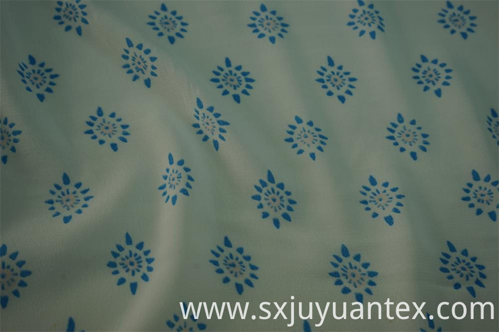 Hot Sale Print Fabric