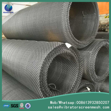Sand Gravel Screen Mesh