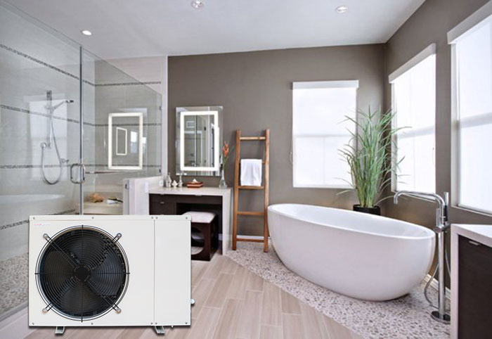 Heat Pump Dryer Review Singapore