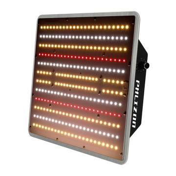 100W Faʻatonuina le Alaleo Aloaia Led Light Lights