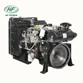 1004TG Perkins lovol water cooled engine for generator