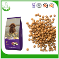 vitality bulk dry pet food dog food