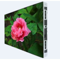 P3 Indoor rental LED display screen