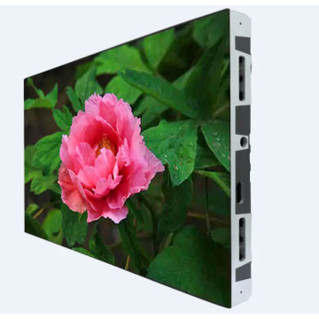 Rental  Indoor P2 LED Display Screen