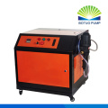 Fog Misting machine 7.9gpm
