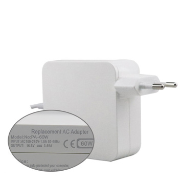 45W 60W 85W Replacement Charger for MacBook