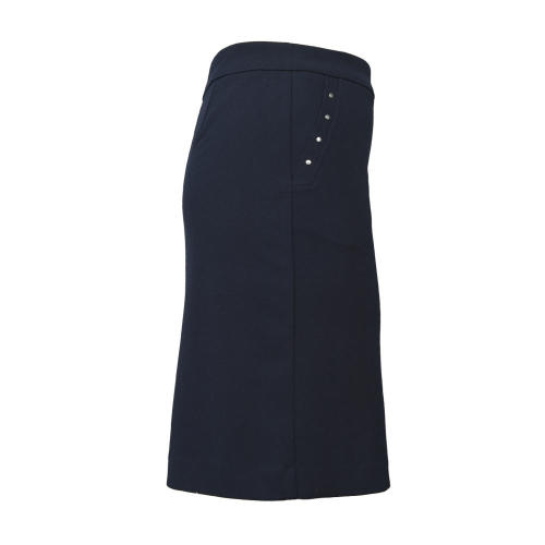 2020 Fashion Pencil Ladies Skirt