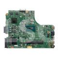 LSC For DELL INSPIRON 15 3542 Motherboard 66KRV 066KRV CN-066KRV I5-4210U 920M 2GB CEDAR_INTEL-MB 13269-1 FX3MC