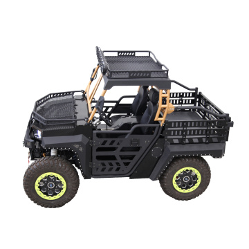 military utv 1000cc 4x4 automatic hunting UTV