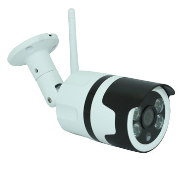 wifi security cameras indoor outdoor 1080P
