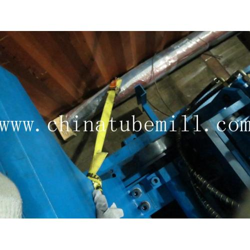 pressure testing machine with 90Mpa
