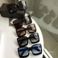 UV400 Protection Sunglasses For Female