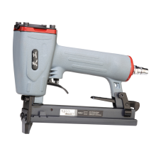 Pneumatic Steel Nail Machine